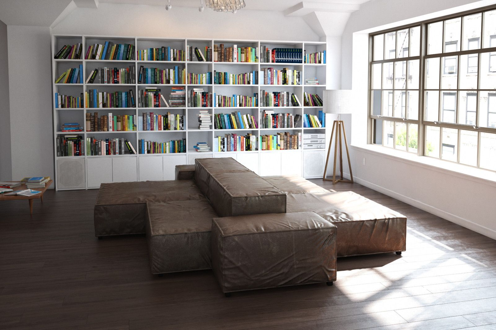 living divani extrasoft - dynamic ends | Sofa | Pinterest