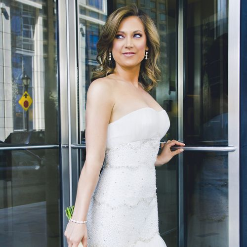 ginger-zee-in-hot-do-threesomes-ever-work