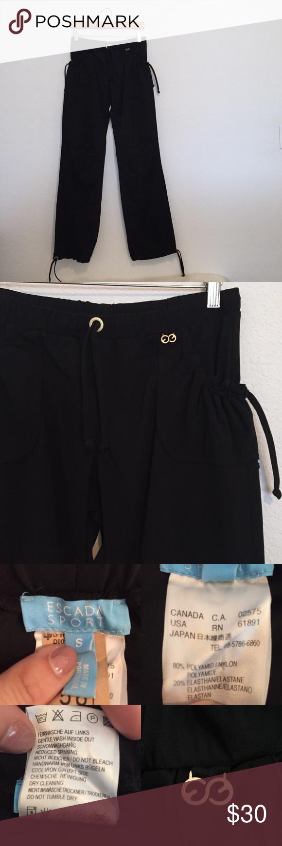 41499d0afd9f38864cee93c12e555c45 - How To Get Iron Marks Out Of Black Clothes