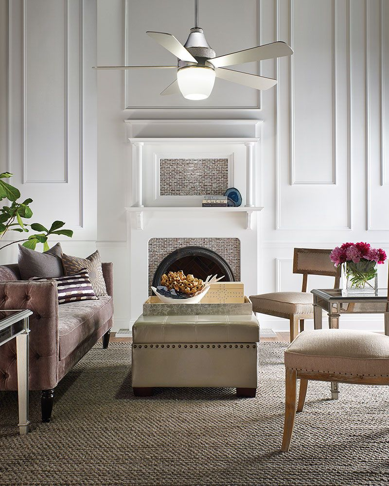 Hollywood Regency Interior Design: The Nikki Collection: Inspired By The Latest Hollywood