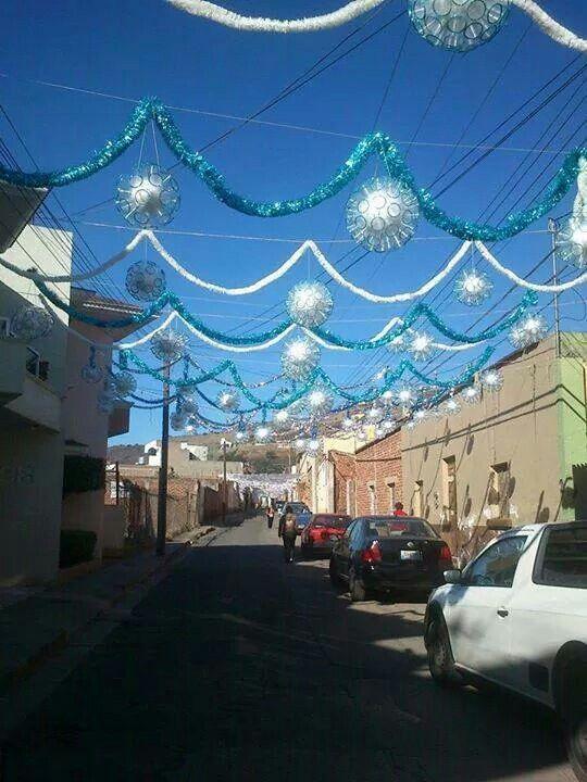 Calles compuestas atotonilco el alto jalisco hometown for Sanborns azulejos precios