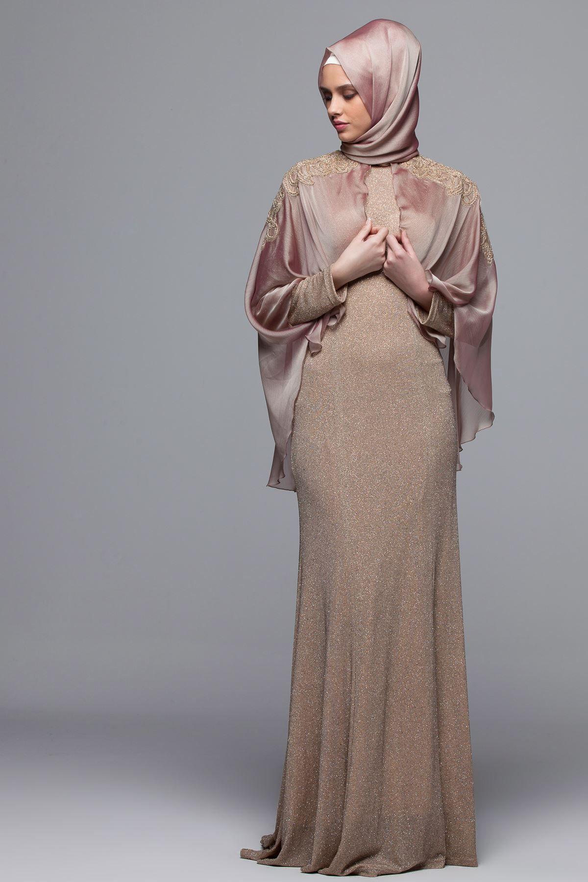 Milena Proza Adli Kullanicinin Buat Weeding Panosundaki Pin Elbise Modelleri Elbise Giyim