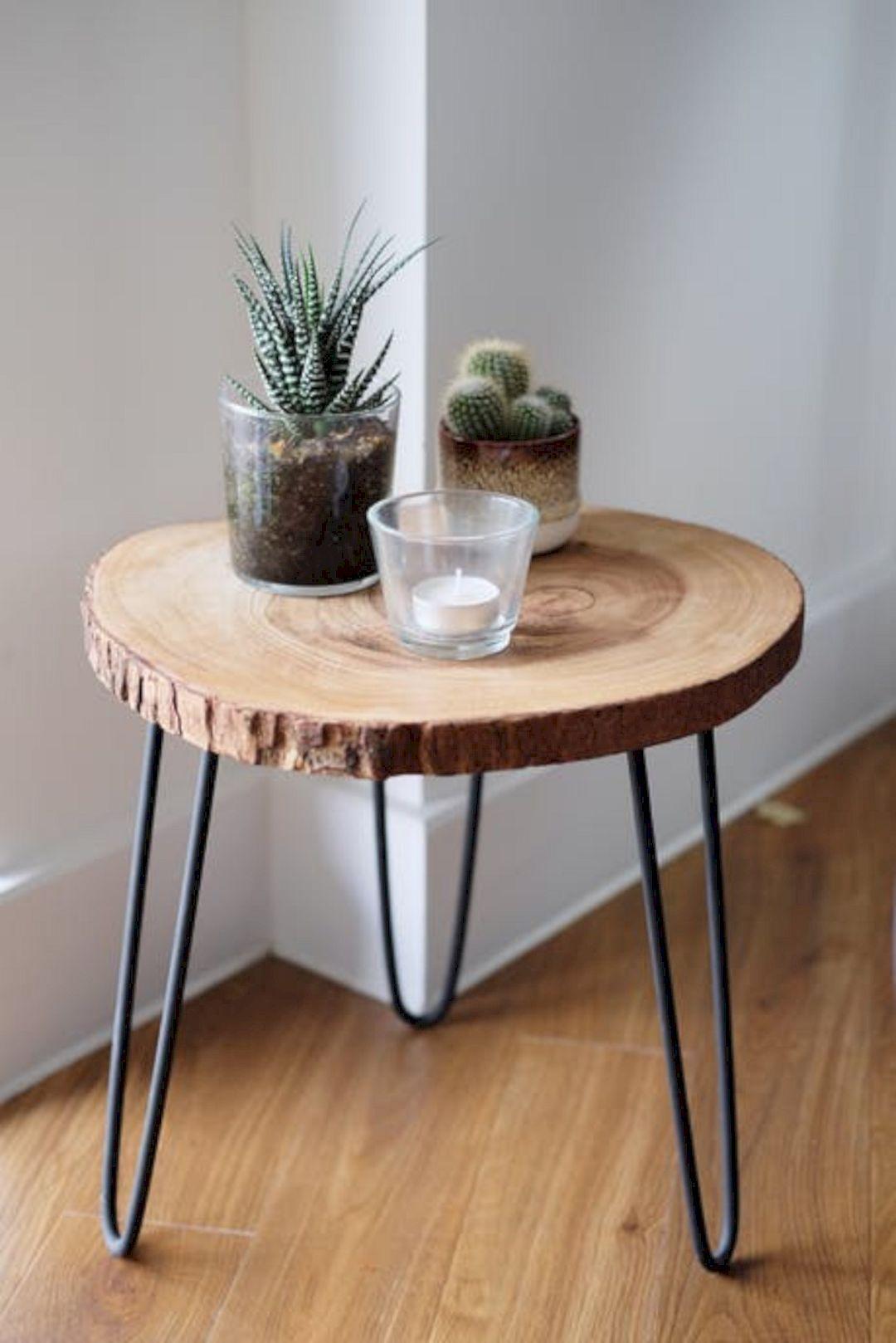 Inspiring Nordic Style Flat In London Nordic Interior Design Scandinavian Interior Nordic Style
