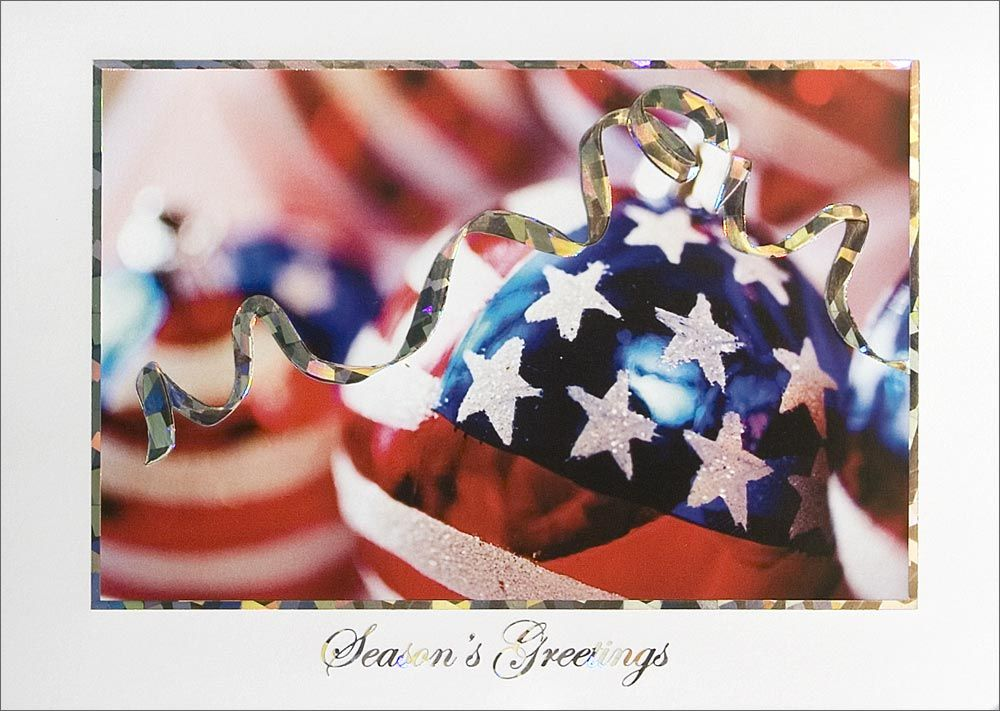 Patriotic Christmas Background.Gallery For Patriotic Christmas Background Patriotic
