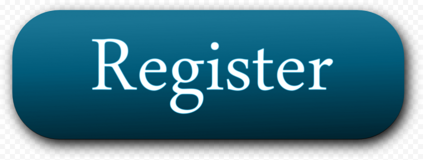 Register Button Transparent Png Pxpng Images With Transparent Background To Download For Free Png Buttons Button Image