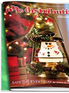 Ltd Christmas Catalog.Most Of My Christmas Shopping For Kids Comes From Here Some