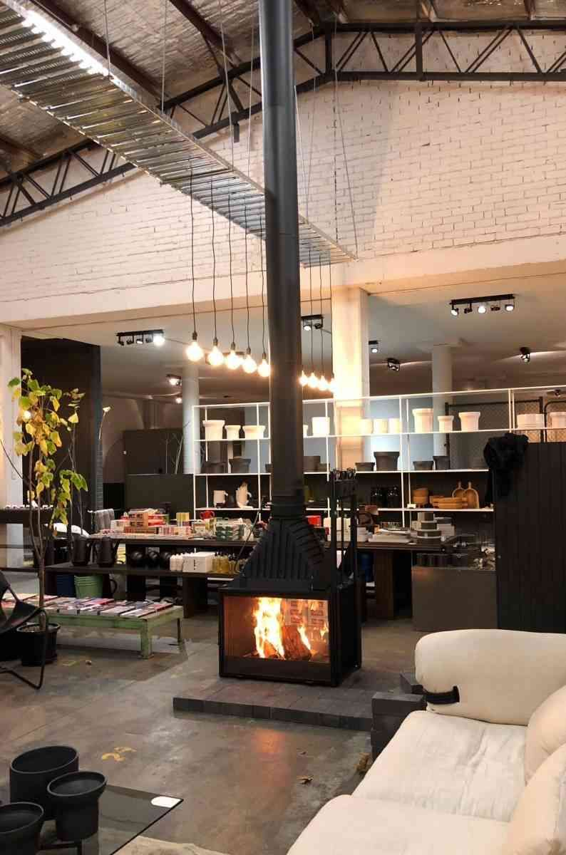Commercial Fireplace Designs Cheminees Philippe Australia