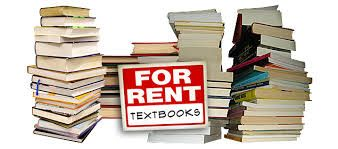 Cheap Book Rentals >> Amazon Textbook Rental Shop Amazon Used Textbooks Save Up To 90