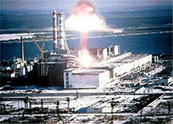 an introduction to the chernobyl disaster on april 26 1986 This article is about the chernobyl disaster, which occurred on april 26, 1986, and was the world's largest nuclear accident.