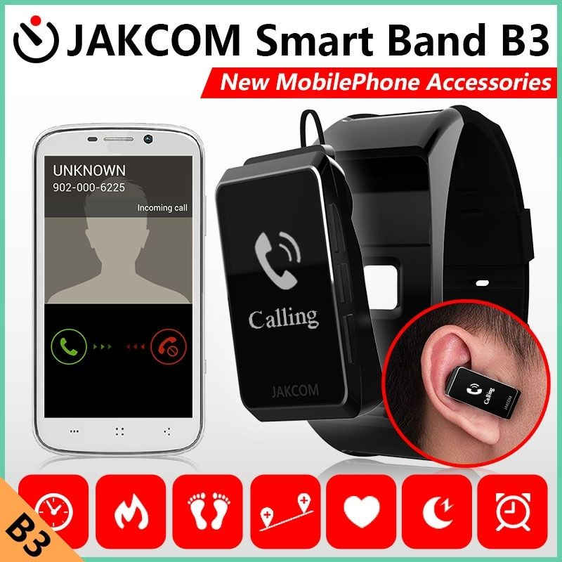 B3 Smart Band New Product Of Wireless Adapter As