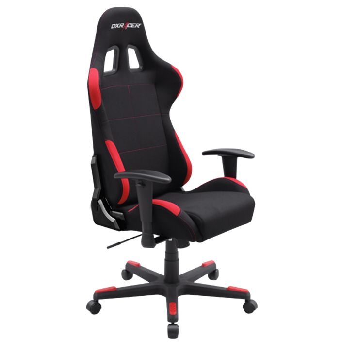 Change a comfortable chair if you work long time in front of – Comfortable Work Chair