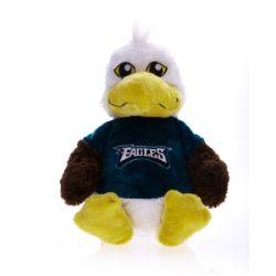 Philadelphia Eagles Nfl Reversible Football Pal Reverse A Pals Nfl