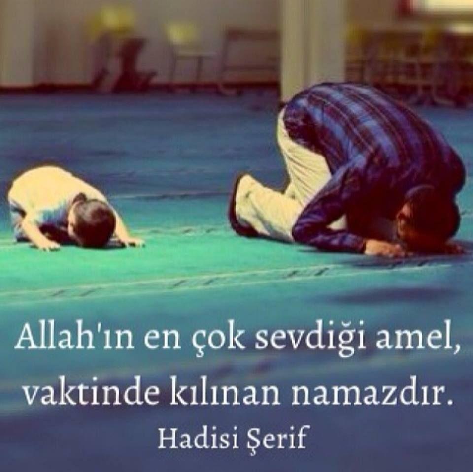 Dini Yazili Resimler Resimli Yazilar Kuaza Instagram Islam Instagram Posts