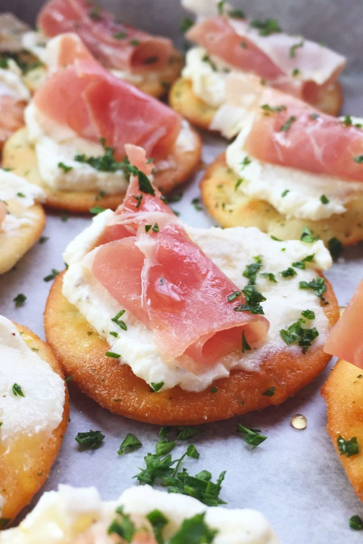 the 33 best christmas appetizers for your holiday party - Best Christmas Appetizers