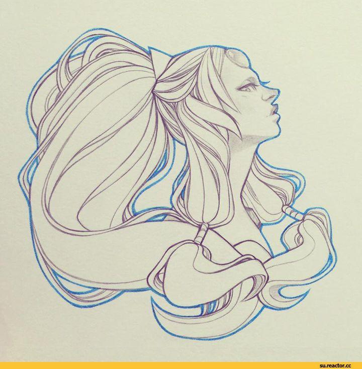 Steven Universe Sketch Rose: Steven Universe,фэндомы,Rose Quartz,SU Персонажи,Stevonnie