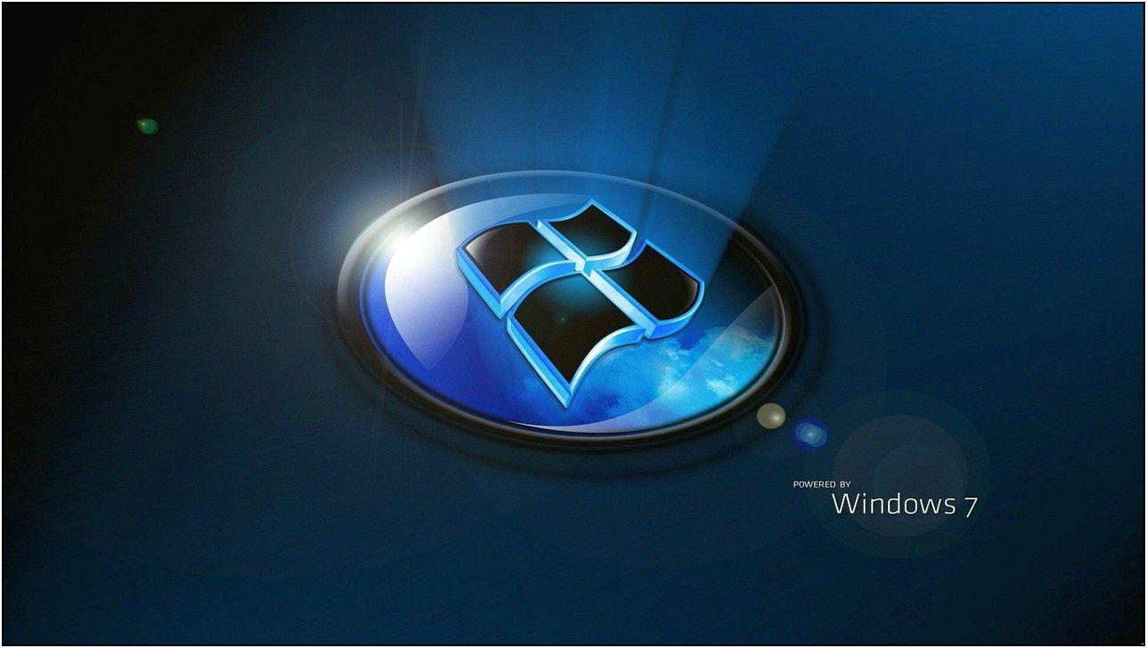 Hd 3d Wallpapers For Windows 7 Computer Wallpaper Hd Hd Wallpapers For Laptop Hd Wallpaper Desktop