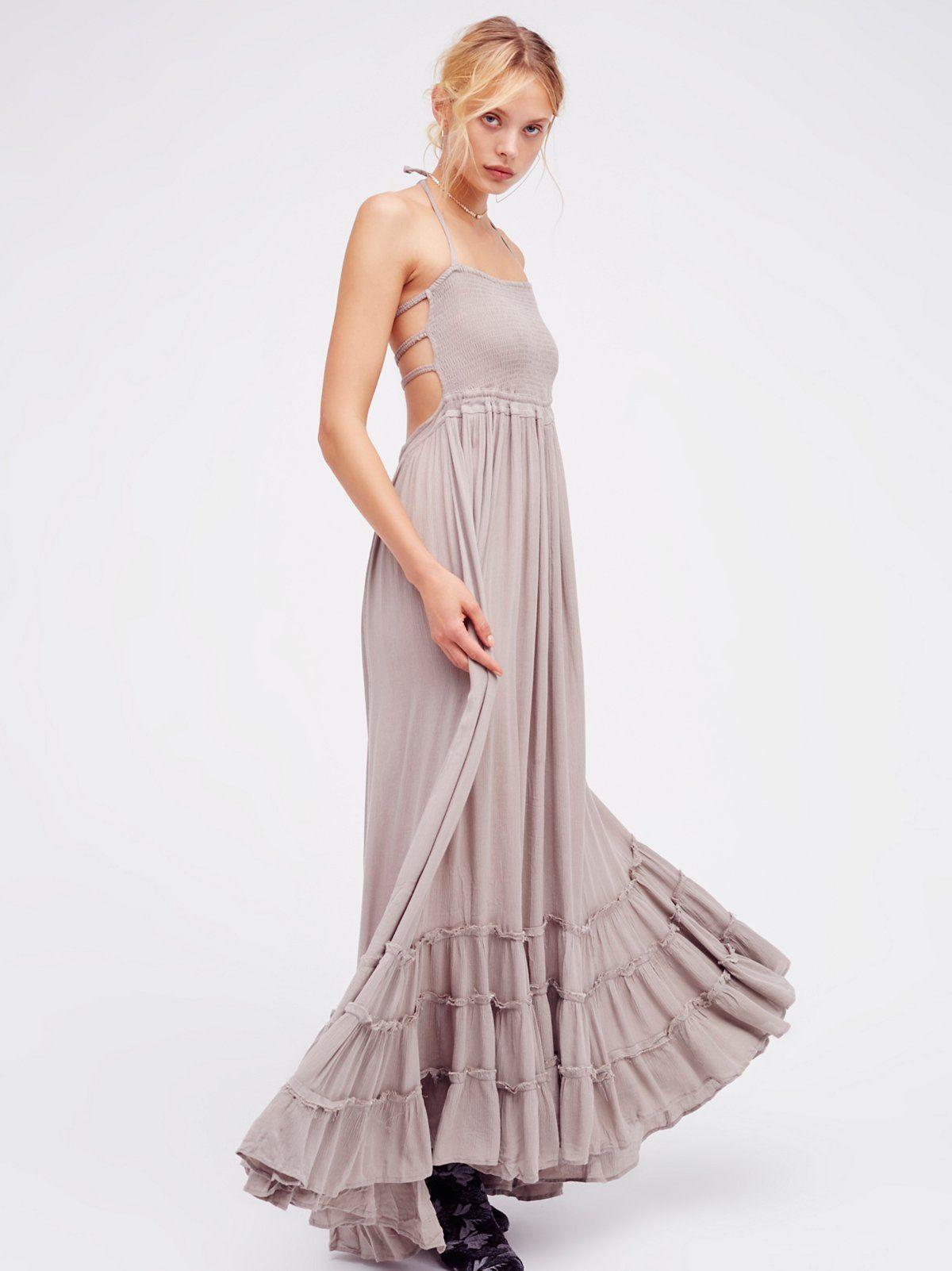 Extratropical Maxi Dress Maxi Dress Dresses Summer Fabrics [ 1602 x 1200 Pixel ]