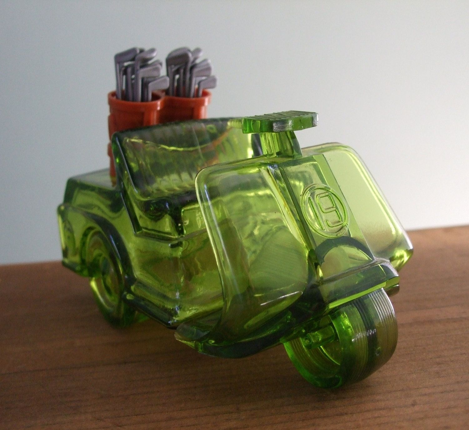 History Avon Car Cologne Bottles Like This Item Cars Boats