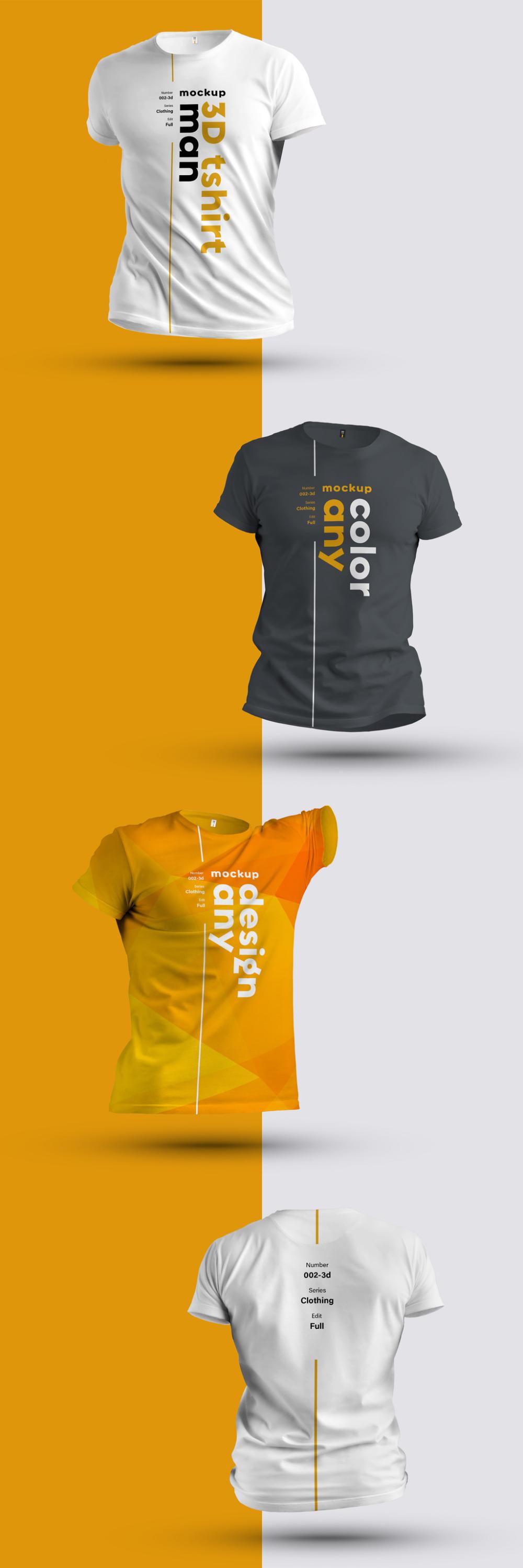 Download Stock Photos Royalty Free Images Graphics Vectors Videos Shirt Mockup Tshirt Mockup 3d T Shirts