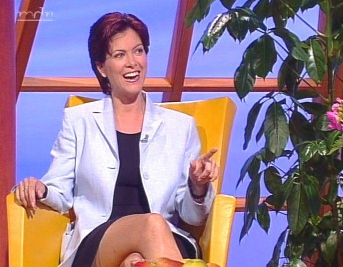 Maxi Biewer | TV Presenters | Pinterest | Mode für Frauen