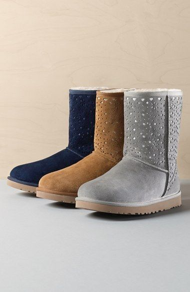 4dbfb1813f5 Product Image 4 | Loveee All Shoes, Boots, Sandals & More Shoes ...