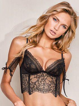 New Lingerie Arrivals - Victoria s Secret  6dfdceba1