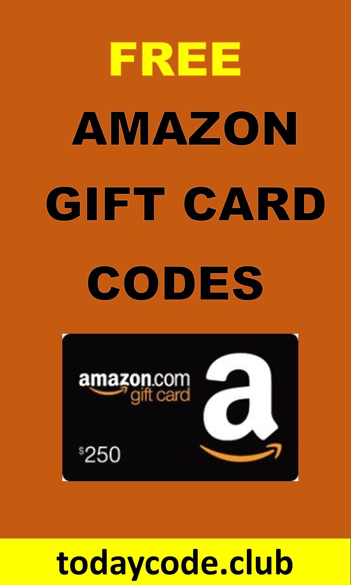 Amazon Gift Card Giveaway Amazon Gift Card Free Free Amazon Products Amazon Gift Cards