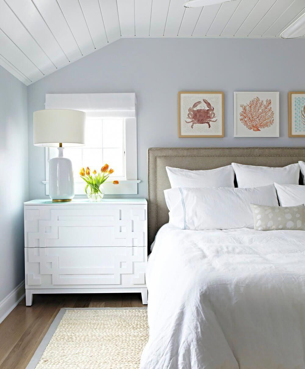 Beach House Master Bedroom Sugarsbeach Awesome Beach Bedroom Decor Inspiration At Sugarsbe Bedroom Decor Inspiration Coastal Style Bedroom Beach Bedroom Decor