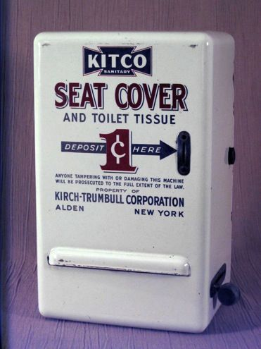 Tremendous Pin On Coin Operated Dispensers Pdpeps Interior Chair Design Pdpepsorg