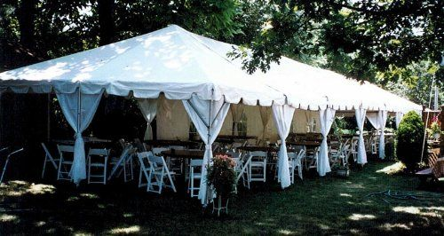 Tent Rental Service Party Tents Start Up Sample Business Plan NEW LibraryUserGroup