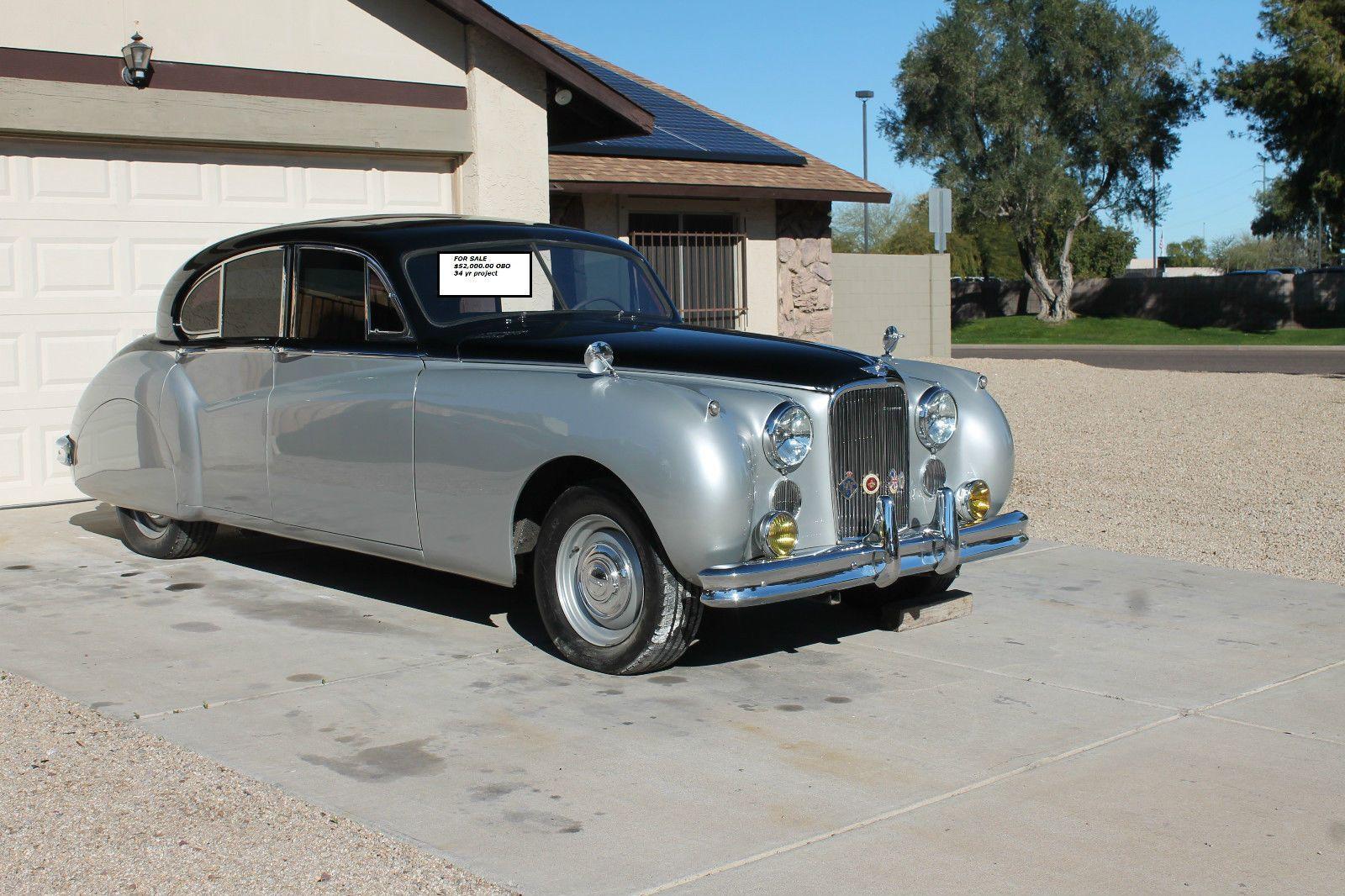 http://www.ebay.com/itm/Jaguar-Other-MK-7-M-1956-mk-7-m-jaguar-rare ...
