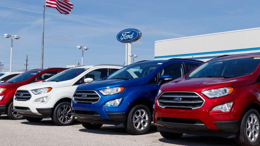 28 Tips For Negotiating With Car Dealers Car Dealer Car Buying Tips Car