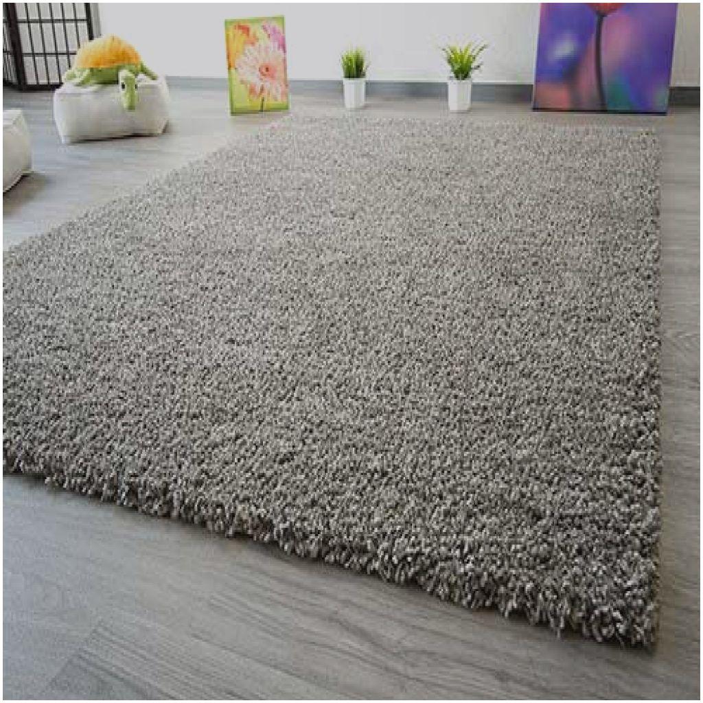 Elegante Teppich Naturfaser Grau Teppich Naturfaser Grau Elegante