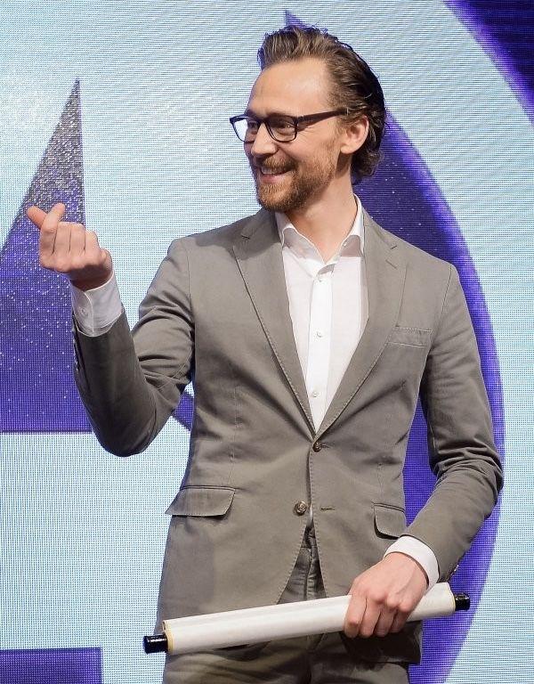 Pin By Alena Orgino On Tom Hiddleston