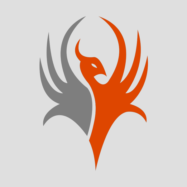 phoenix logo - Google Search | Phoenix | Pinterest | Logo ...