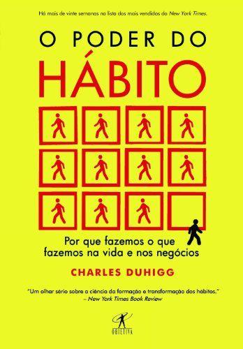 Resultado De Imagem Para O Poder Do Habito Books Em 2019