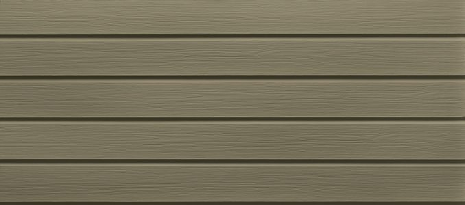 Certainteed Cement Board Siding : Textured dutchlap lap siding fiber cement