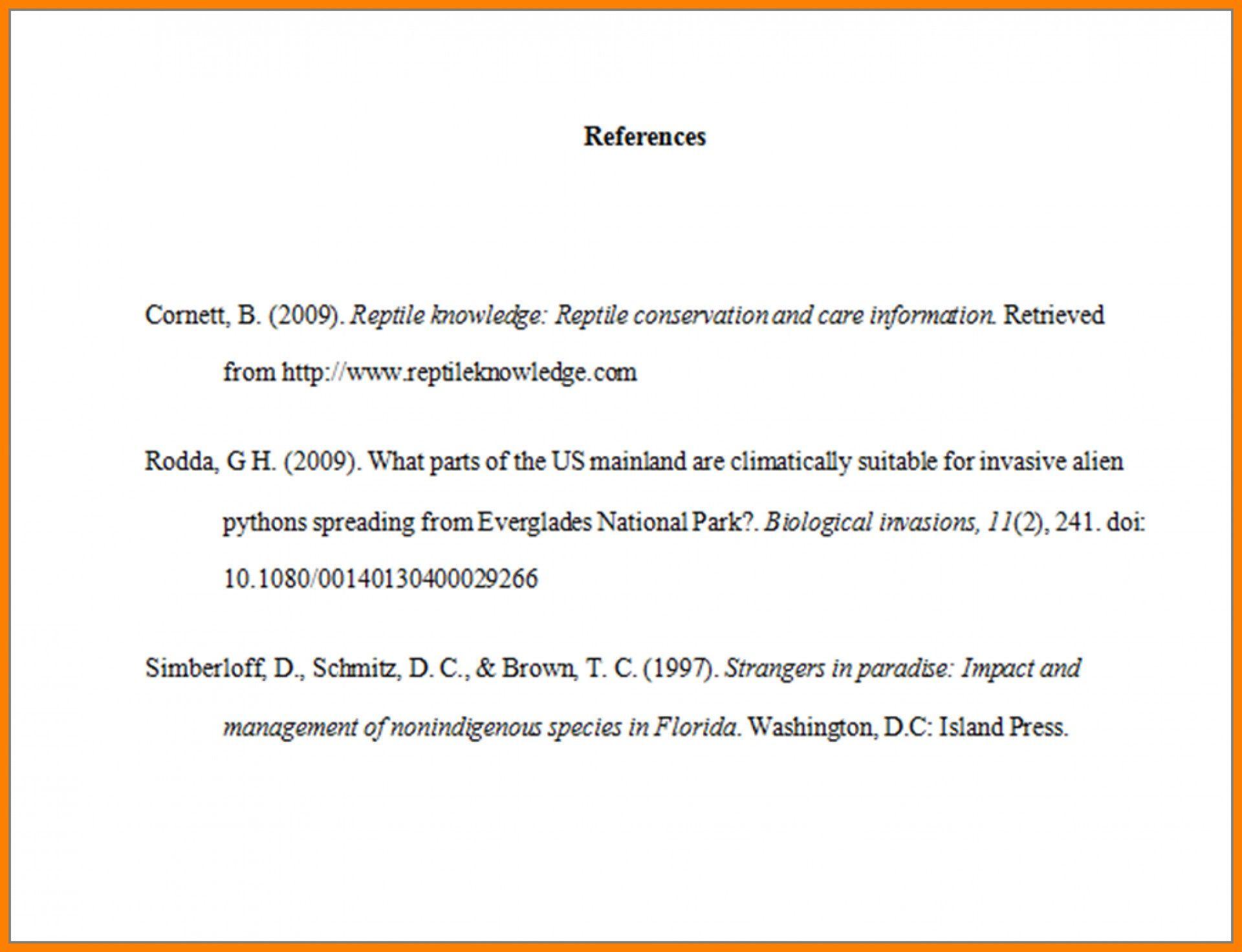Download hindi essay on internet resume nfc 15100