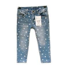 Resultado de imagen para pantalones jeans para ninas  55679dba1141
