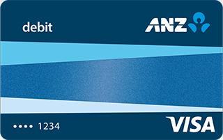 Anz Debit Card Activation 2019 Credit Card Services Debit Debit Card