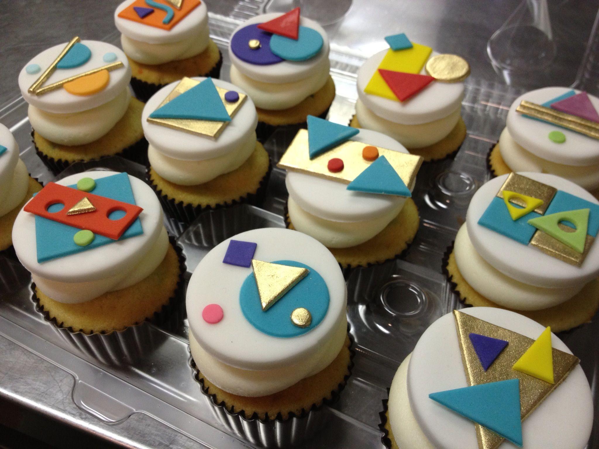 food city ikotun cakes