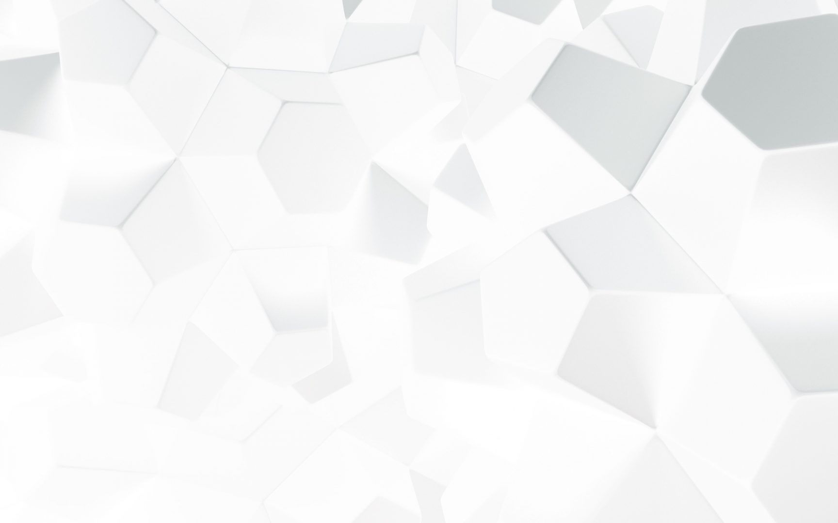 White Pictures On Wallpaper 1080p Hd White Background Hd Background Hd Wallpaper All White Background