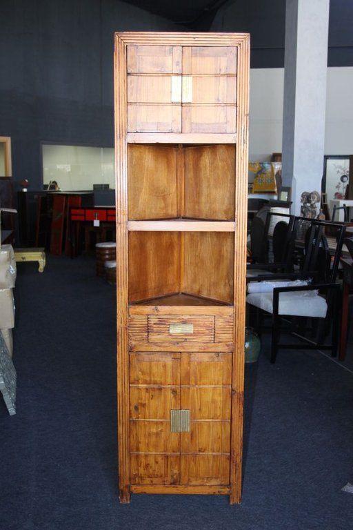 Resultado de imagen de mueble esquinero Armario closet Pinterest