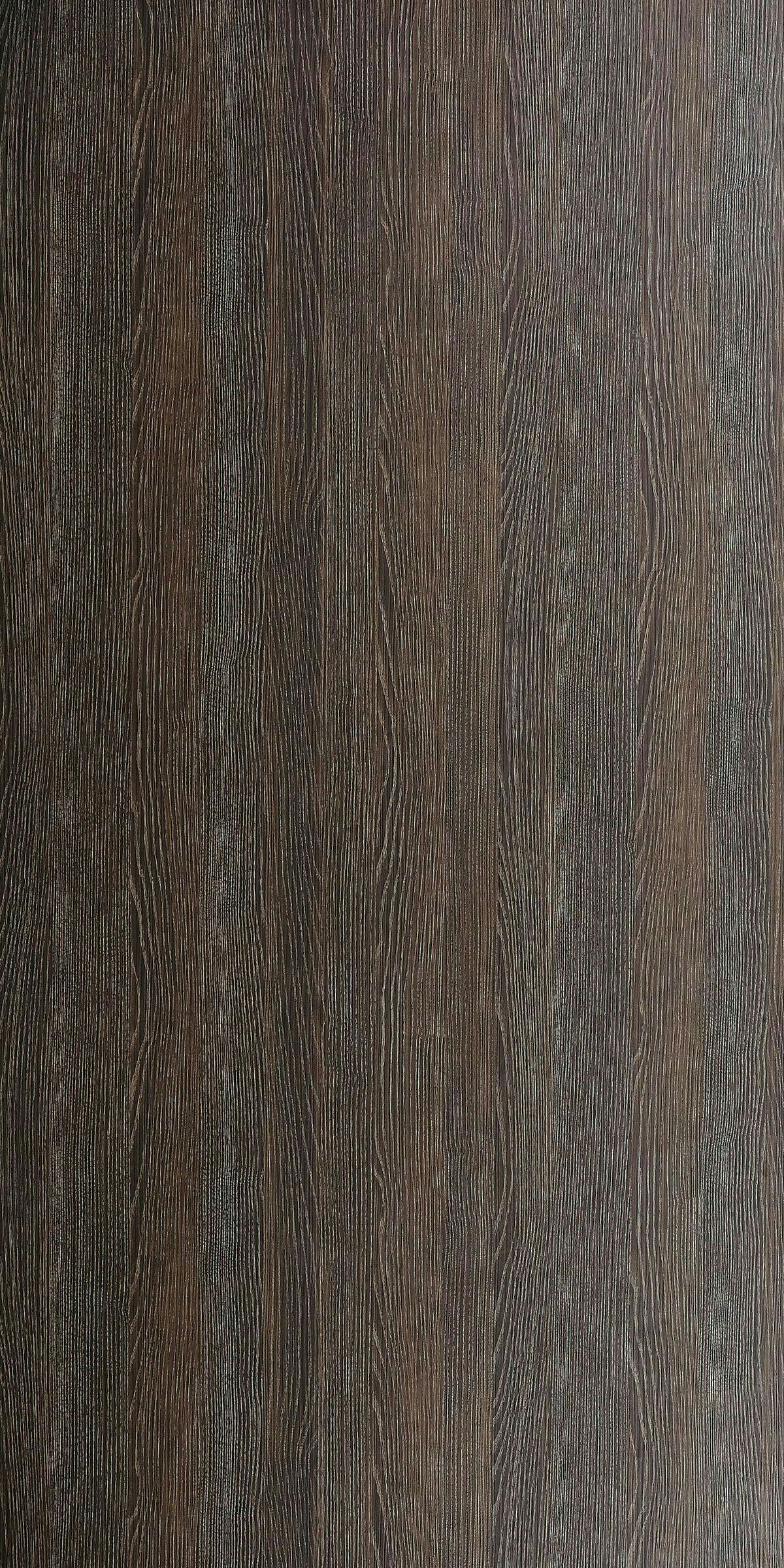 Pin by emilia on walls floors pinterest walls material board textured walls veneer texture dark wood texture tiling wood floor motifs madeira wraparound dailygadgetfo Image collections