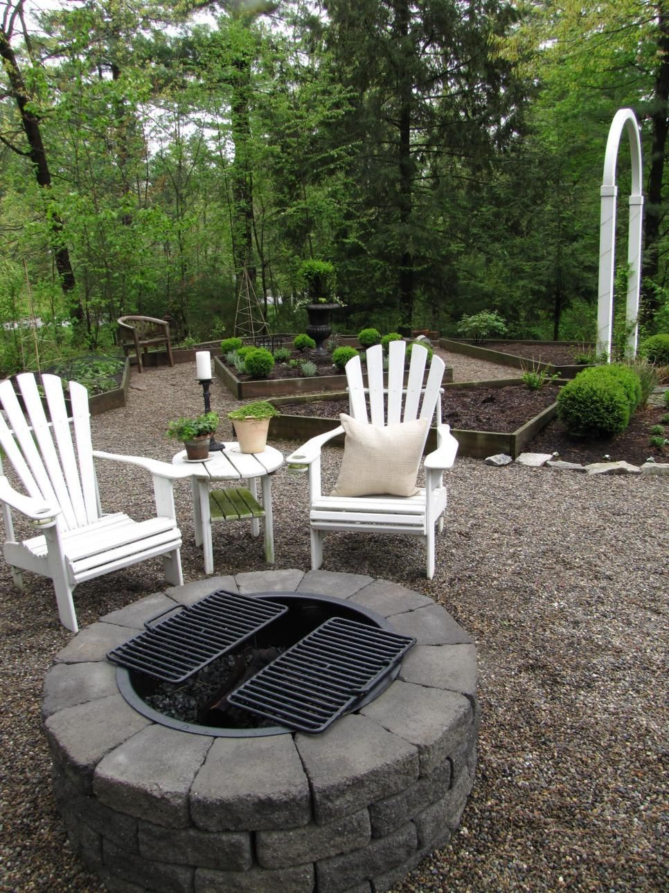 15 Patio-Sized Fire Pits and Water Features | Water fountains, Small on diy backyard bar ideas, small backyard stone ideas, small backyard landscaping along fence, small backyard grill ideas, small backyard retaining wall ideas, small backyard lounge ideas, backyard shed bar ideas, small backyard games ideas, small backyard brick ideas, small backyard bathroom ideas, small backyard covered deck designs, small bbq pit ideas, small backyard putting green ideas, small backyard tree house ideas, small backyard gazebo ideas, small backyard fence ideas, small backyard greenhouse ideas, small backyard garage ideas, small backyard water fountains ideas, cheap backyard privacy ideas,