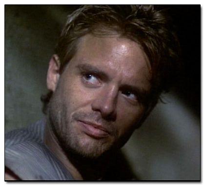 5 Reasons The Terminator Franchise Makes No Goddamn Sense | Cracked.com