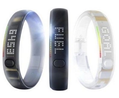 Amazon - Nike+ FuelBand Just  69 Shipped - Today Only  e41579a832b03