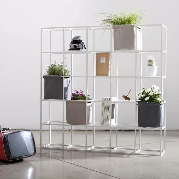 Furniture, Furniture Design