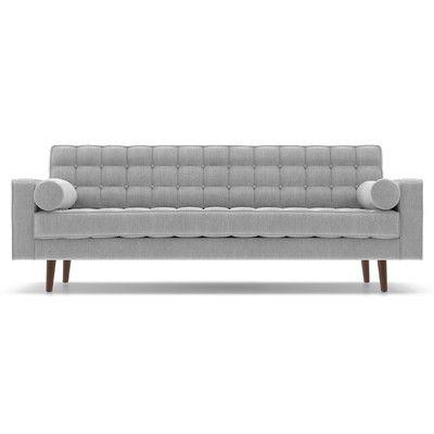 Euro Home Lacey Sofa, #Sofas, #AEON1289
