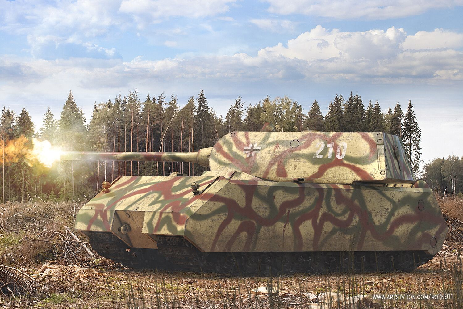 Pin By Juan On Tanks In 2020 Military Paint War Thunder World Of Tanks